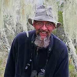 JW.Lichen