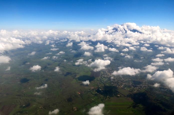 MonduliGap_aerial