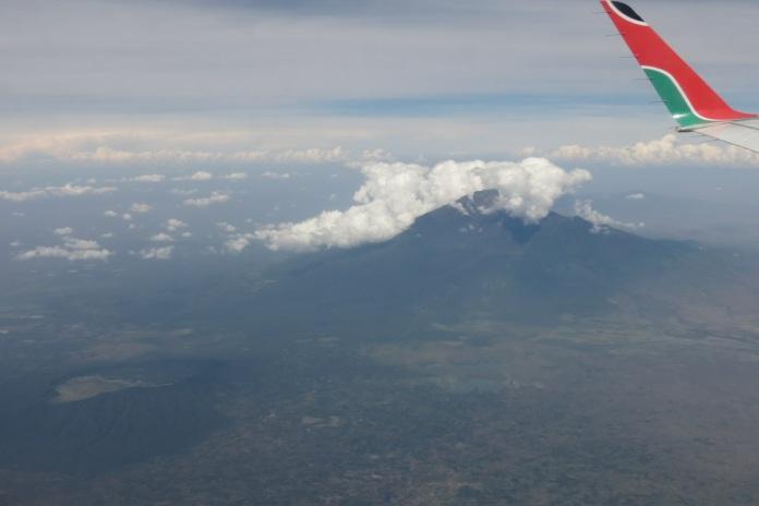 ANP_aerialFeb13,13